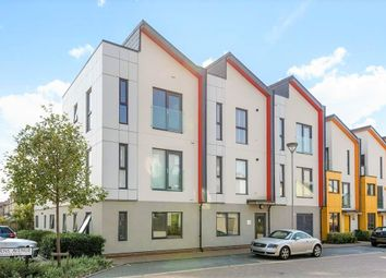 Thumbnail 1 bed flat for sale in 1 Cairns Avenue, Streatham