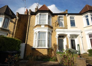 Thumbnail 5 bed property for sale in Dollis Road, Finchley, London