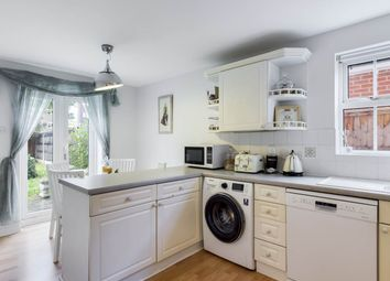 4 bed property for sale in Parish Gate Drive, Sidcup, Kent DA15