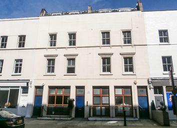 Thumbnail Office to let in Pembroke Road, London