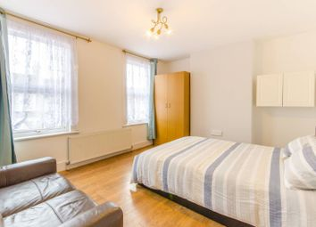Thumbnail 2 bedroom flat for sale in Chingford Road, Walthamstow, London