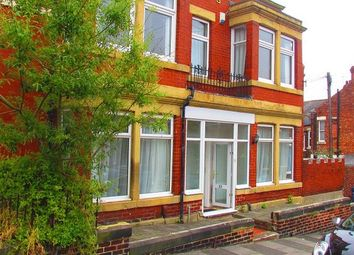 Thumbnail 5 bed terraced house to rent in Northumberland Gardens, Jesmond, Newcastle Upon Tyne