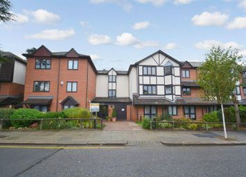 Thumbnail 1 bedroom property for sale in Northwick Park Road, Hanbury Court, Harrow