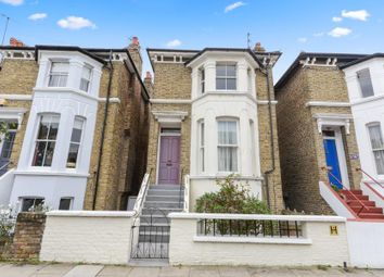 Thumbnail 1 bed flat to rent in Starfield Road, London