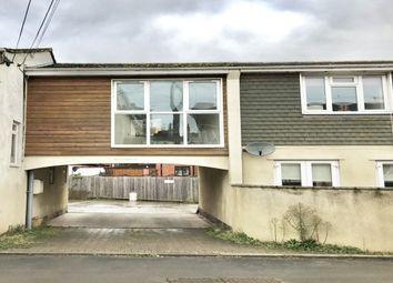 Thumbnail Studio to rent in Otterton, Budleigh Salterton