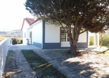Thumbnail 5 bed villa for sale in Sao Martinho Do Porto, Silver Coast, Portugal