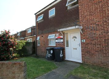 Thumbnail 4 bed terraced house to rent in Petchell Mews, Canterbury