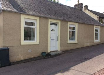 4 bed cottage for sale in Bankhouse Road, Lesmahagow ML11