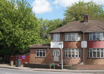 4 bed semi-detached house for sale in Towncourt Lane, Petts Wood, Orpington BR5