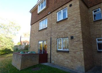 Thumbnail 1 bed flat for sale in Fallowfield, Sittingbourne, Kent