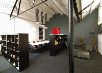 Thumbnail Office to let in Unit 13, 80A Ashfield Street, London