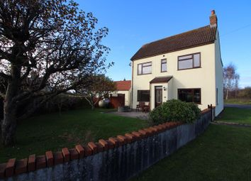 4 bed detached house to rent in Webbs Heath, Siston Common, Bristol BS30