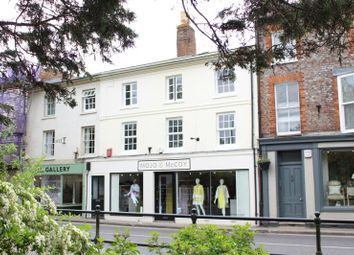 Thumbnail 1 bed flat to rent in Bridge Street, Hungerford