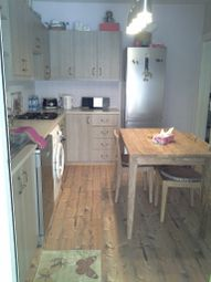 Thumbnail 2 bed apartment for sale in Mckenzie, Larnaka, Larnaca, Cyprus