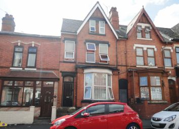 Thumbnail 5 bed block of flats for sale in Castleford Road, Birmingham, West Midlands