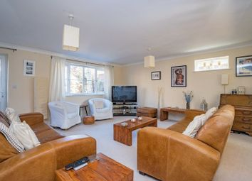 Thumbnail 5 bed detached house for sale in Marchants, Maidstone Road, Matfield, Tonbridge