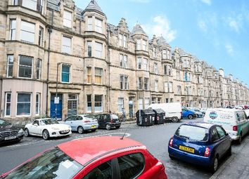 Thumbnail 2 bed flat to rent in Montpelier Park, Bruntsfield, Edinburgh