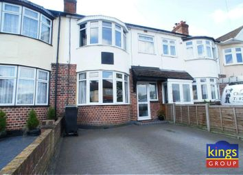 Thumbnail 4 bed property for sale in Orchard Gardens, Waltham Abbey