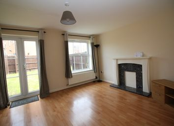 Thumbnail 4 bed end terrace house to rent in Parsons Road, Langley