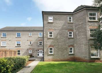 Thumbnail 3 bed flat to rent in Bramley Copse, Bristol