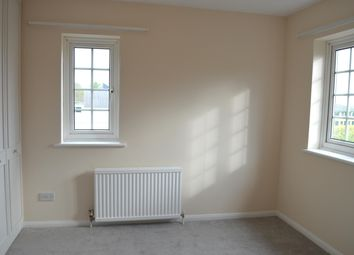 Thumbnail 1 bedroom property to rent in The Lawns, Hemel Hempstead