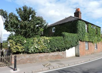 Thumbnail 2 bed cottage to rent in Wey Cottages, Broadford, Guildford