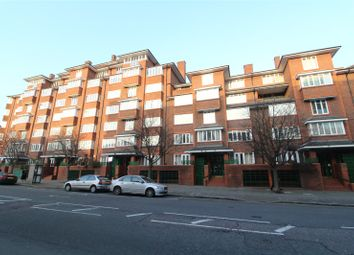 Thumbnail 2 bed flat for sale in Portman Gate, Lisson Grove, Lisson Grove