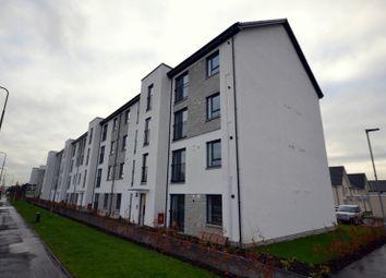 Thumbnail 2 bed flat to rent in South Gyle Broadway, Gyle, Edinburgh