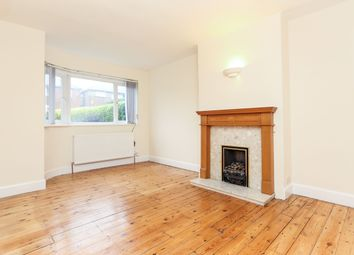 2 bed maisonette to rent in Meadow Close, Meadow Road, Lower Sydenham SE6