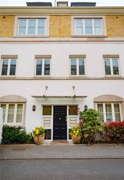 Thumbnail 2 bed flat for sale in The Square, Dringhouses, York