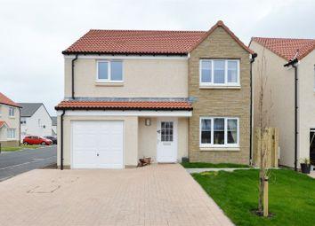 4 bed detached house for sale in Franklin Avenue, Falkirk, Stirlingshire FK2