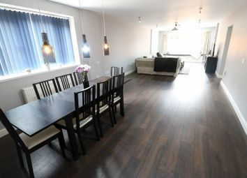 Thumbnail 4 bed detached house for sale in St. Christophers, Handsworth Wood, West Midlands
