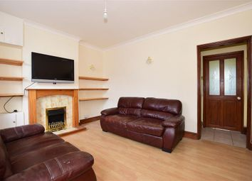 Thumbnail 2 bed cottage for sale in West Street, Ventnor, Isle Of Wight
