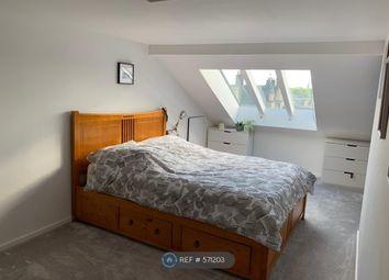 Thumbnail 2 bed flat to rent in Blackwood Crescent, Edinburgh