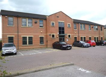 Thumbnail Office to let in Church Court, Morley, Leeds, West Yorkshire