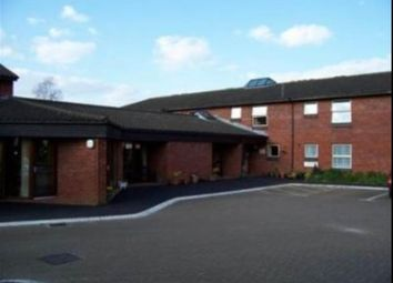 Thumbnail 2 bed flat to rent in Bell Orchard, Westbury BA133Ar