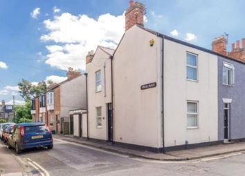 Thumbnail 2 bedroom terraced house for sale in Vicarage Road, Oxford