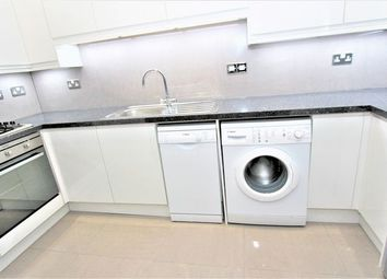Thumbnail 3 bed property to rent in Bethune Road, London