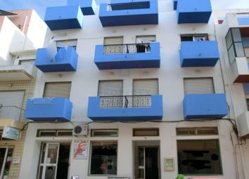 Thumbnail Block of flats for sale in Quarteira, Quarteira, Loulé