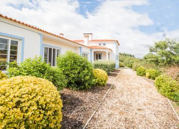 Thumbnail Farm for sale in São Teotónio, Odemira, Algarve, Portugal
