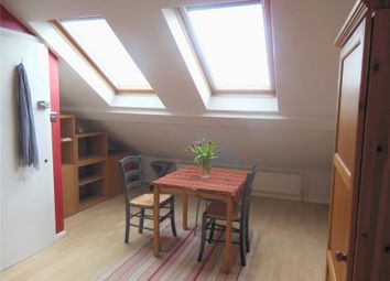 Thumbnail Property for sale in Loveridge Road, West Hampstead, London