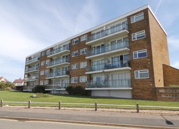 Thumbnail 2 bed flat for sale in Clarence Road, Hunstanton, Norfolk