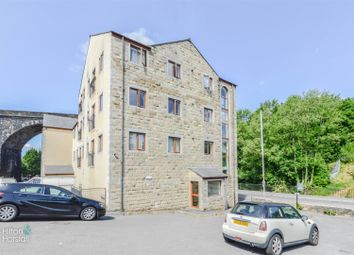 Thumbnail 2 bed flat for sale in The Arches, Colne