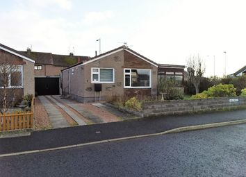 2 bed bungalow to rent in Millhill, Monifieth, Dundee DD5