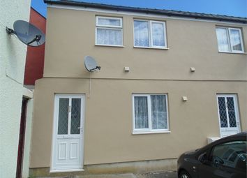 Thumbnail 2 bedroom detached house for sale in Primrose, 53A Dimond Street East, Pembroke Dock
