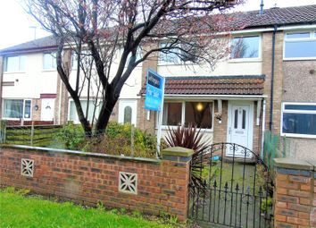 Thumbnail 3 bed terraced house for sale in Jean Walk, Fazakerley, Liverpool