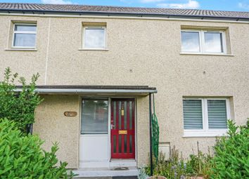 Thumbnail 2 bed terraced house for sale in Bridge Of Weir Road, Linwood