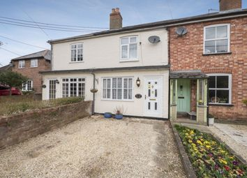2 bed semi-detached house for sale in Nags Head Lane, Great Missenden HP16
