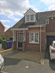 Thumbnail 3 bed semi-detached house to rent in Smalley Road, Fishtoft