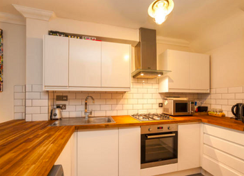 Thumbnail 1 bed maisonette to rent in Redheath Close, Watford, Hertfordshire